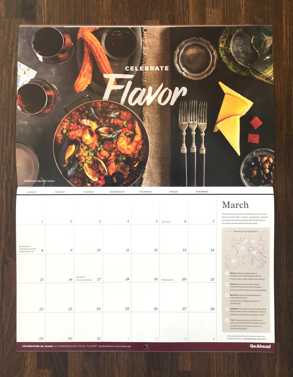 Calendar_March.jpg