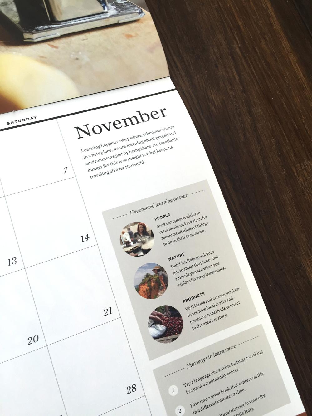 Calendar_November closeup.jpg