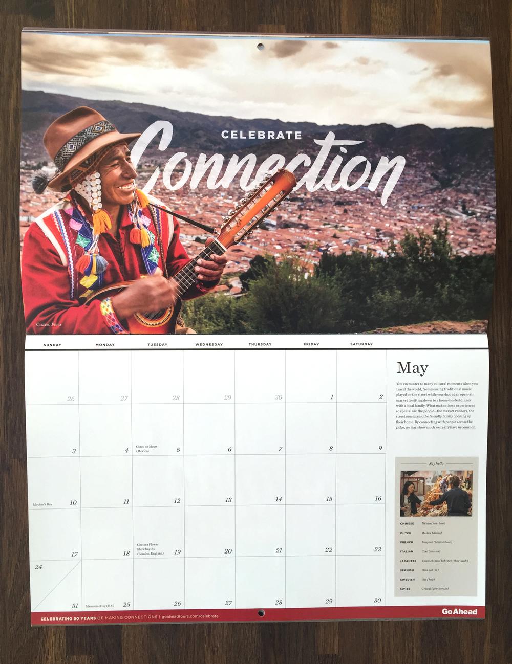 Calendar_May.jpg