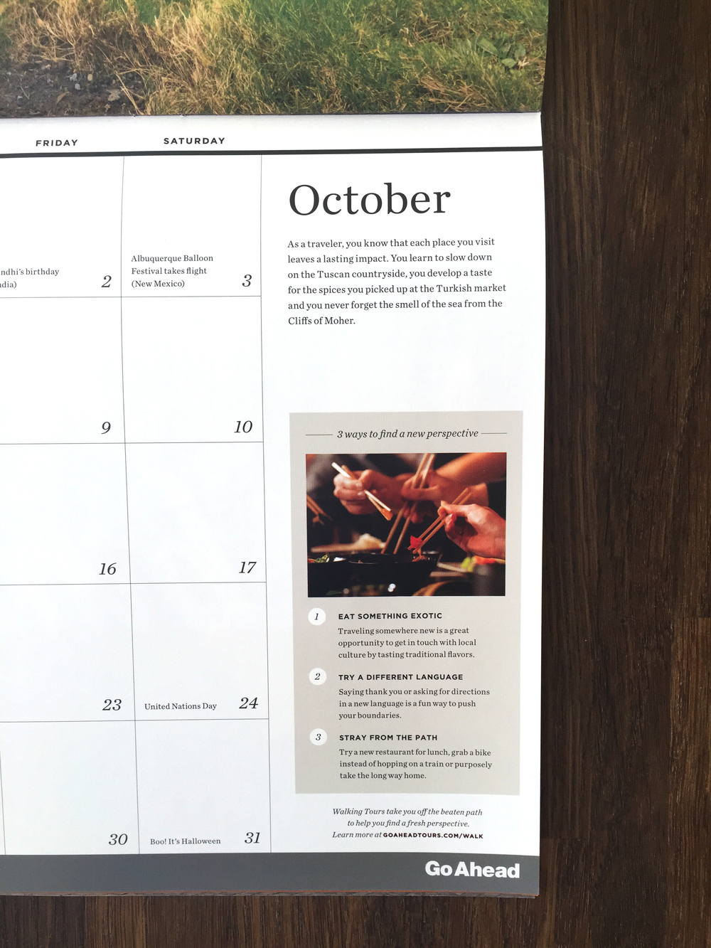 Calendar_October closeup2.jpg