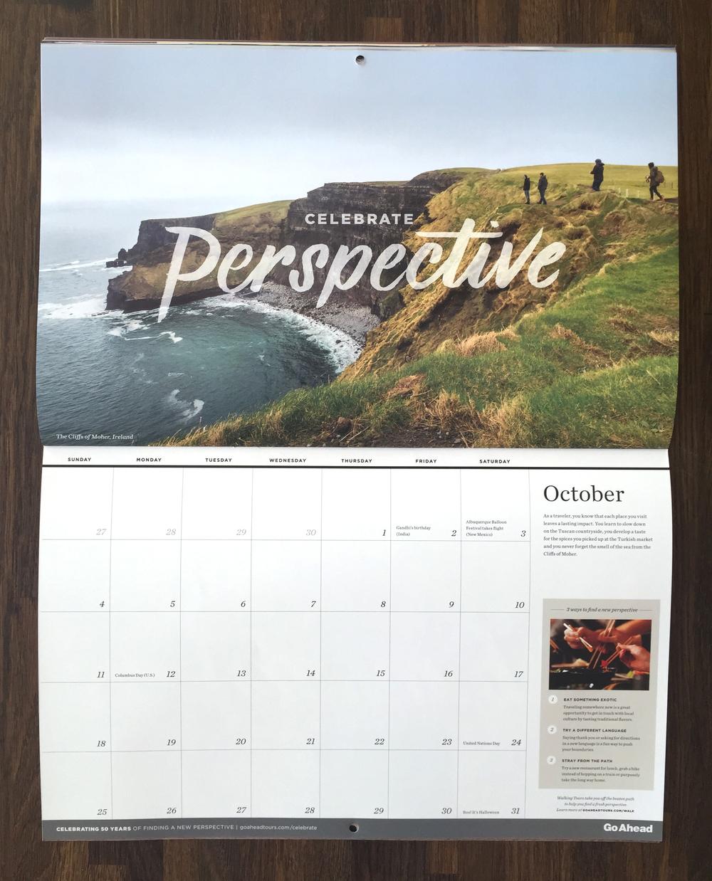 Calendar_October.jpg