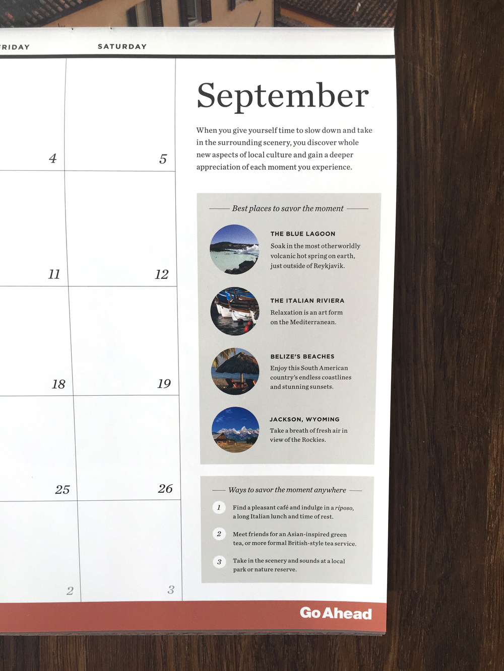 Calendar_September closeup2.jpg