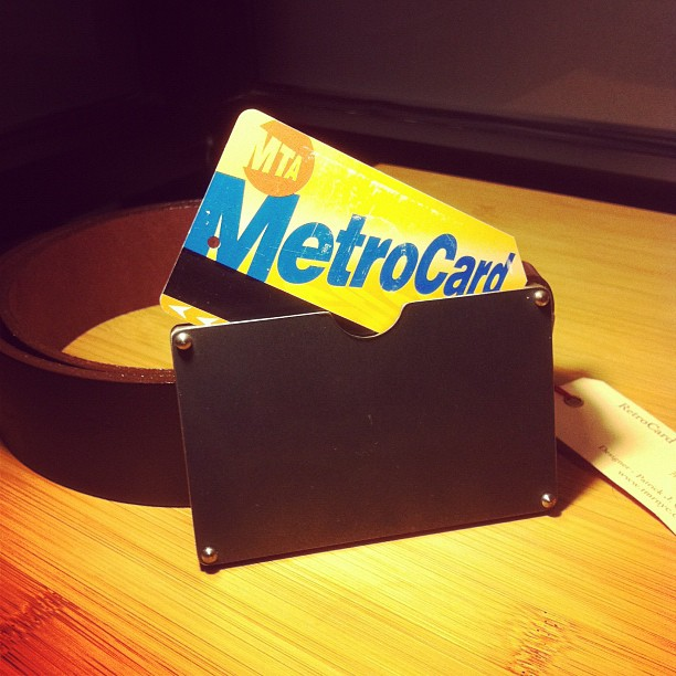 retrocard-with-belt.jpg