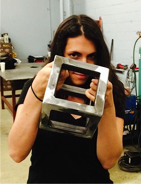 Lauren_MetalShopFantasyCamp.jpg