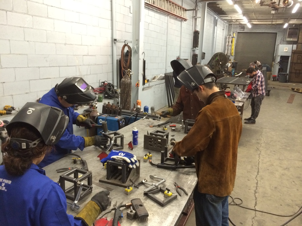 Learn to Weld NYC 51.jpg