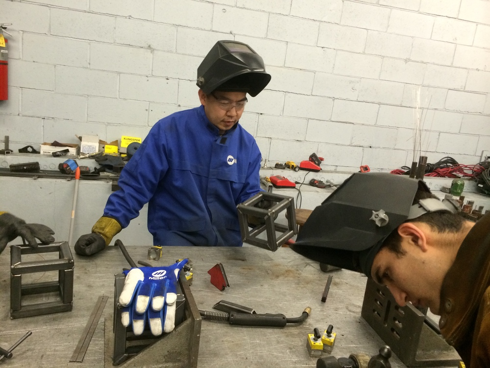 Learn to Weld NYC 54.jpg