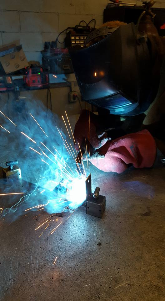 welding hook.jpg