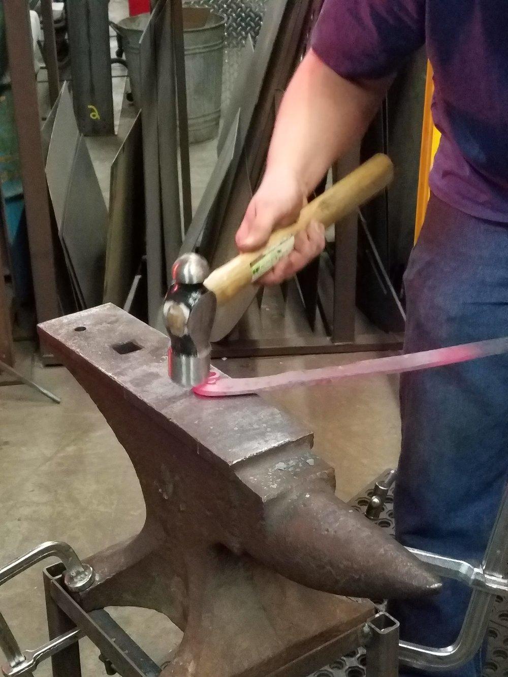 hammer meets blade.jpg