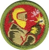 Welding merit badge photo.jpg