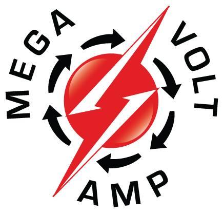 Mega Volt Amo.jpg