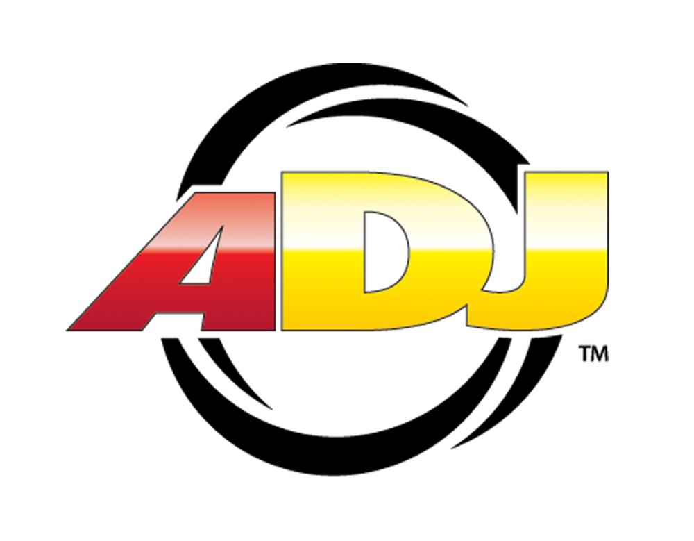 adj_logo.jpg