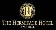 THE_HERMITAGE_HOTEL-logo.jpg