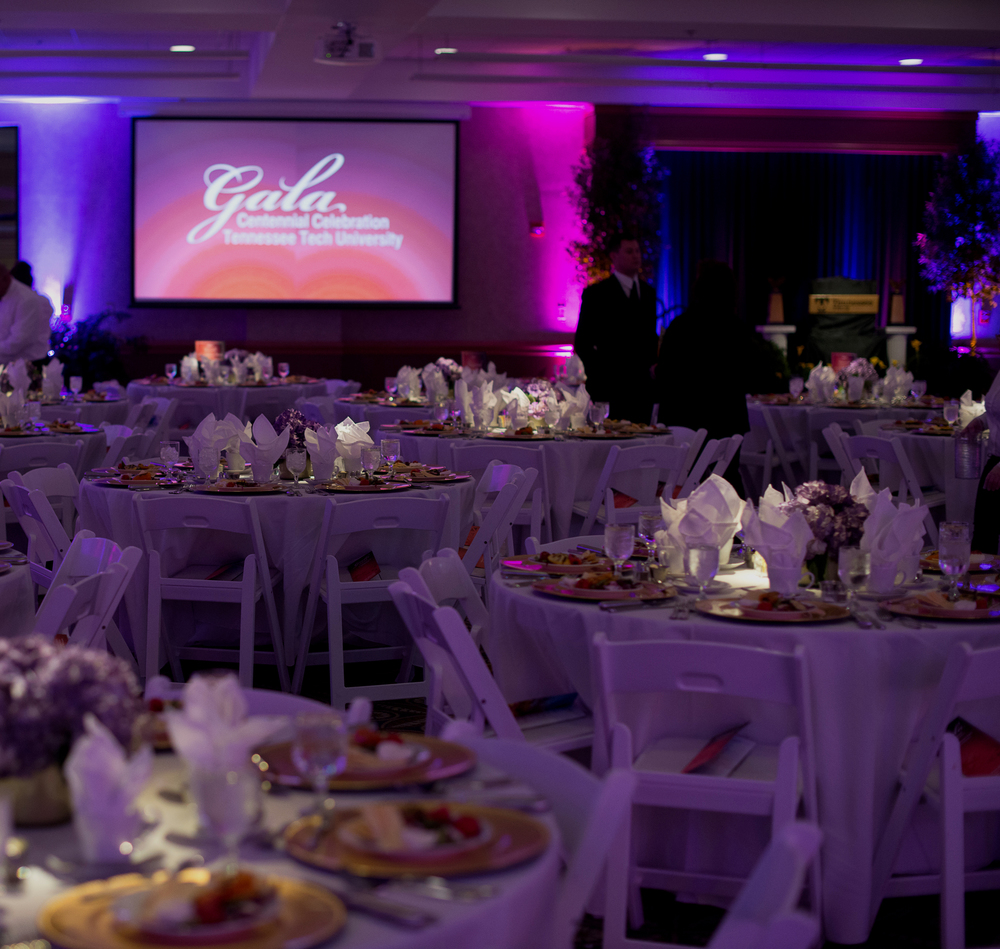 Event_CentennialGala_4APR16_00008-2.jpg
