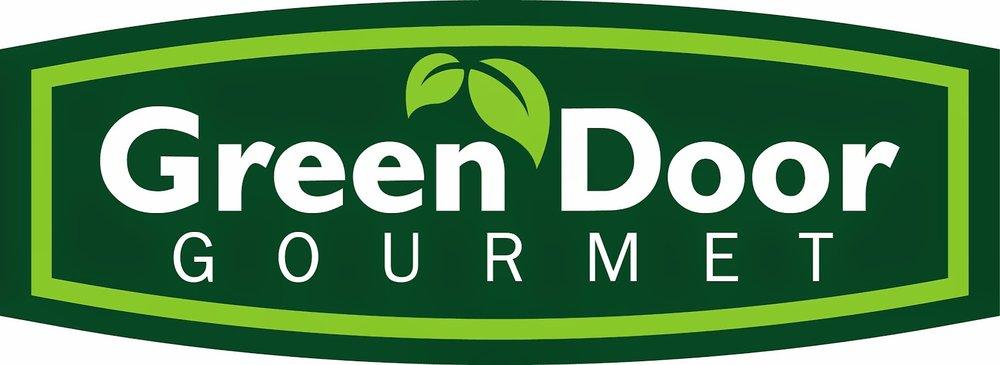 LogoGreenDoorGourmet.jpg