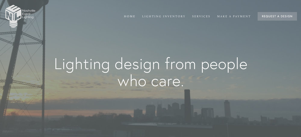 Website Frong Page.jpg