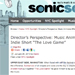 sonicscoop_lovegame_thumbnail_75x75.jpg