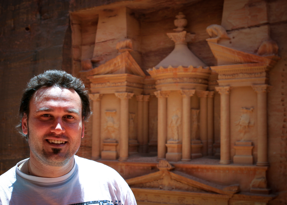 Filmmaker_Andrew_Hunt_in_Jordan-3.jpg