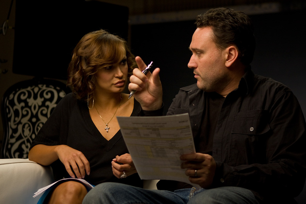 andrew_hunt_&_karina_smirnoff_onset.jpg