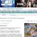 tv3_online_article_screengrab_75x75.jpg