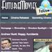 futuremovies_thumbnail.jpg