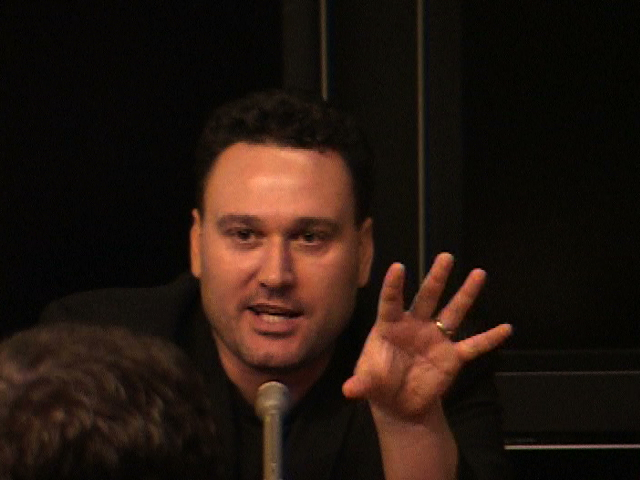 andrew_hunt_storytelling_panel_cbs_01.jpeg