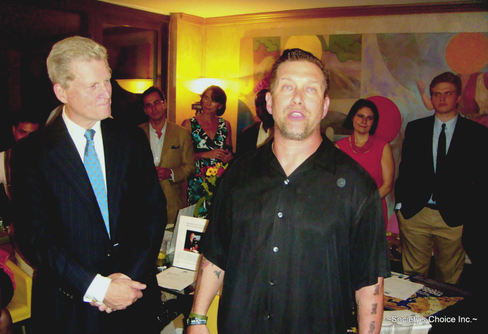 stephen_baldwin_speaking_at_mm_fundraiser_prepped.jpg