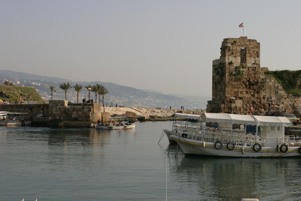 Beirut_Lebanon_08.JPG