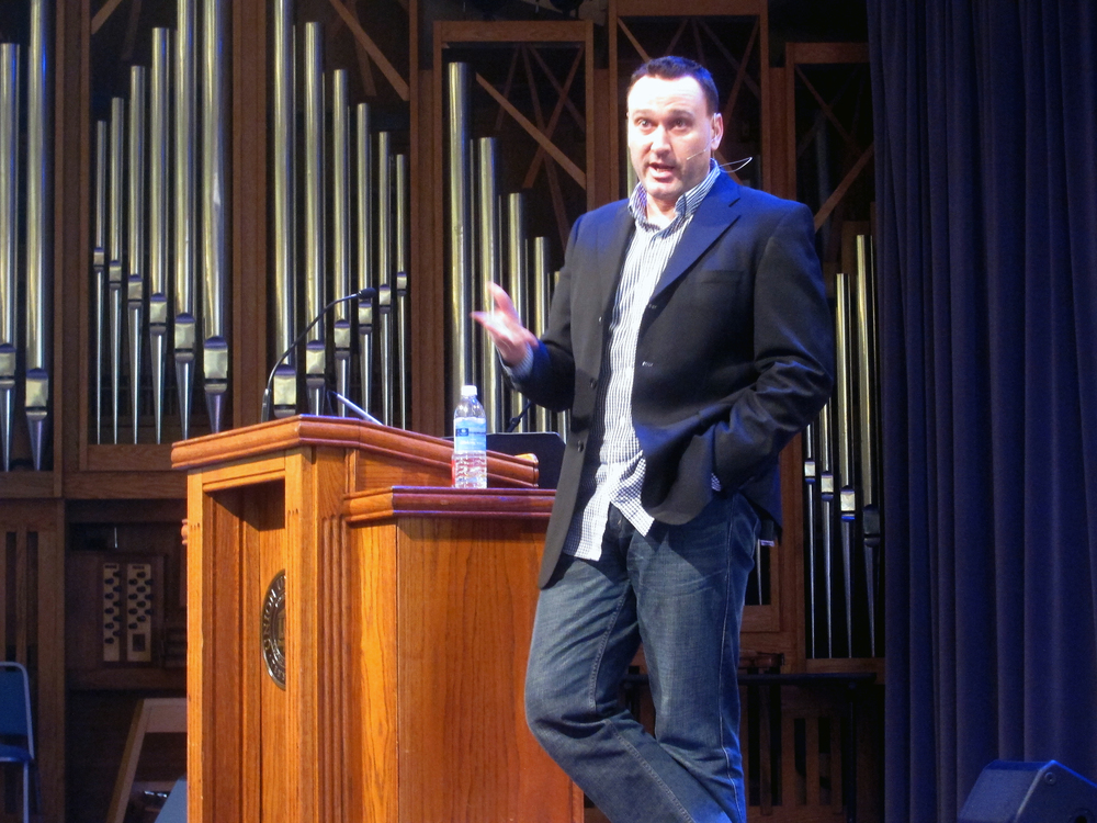 filmmaker_andrew_hunt_speaking_at_union_chapel_01.jpg