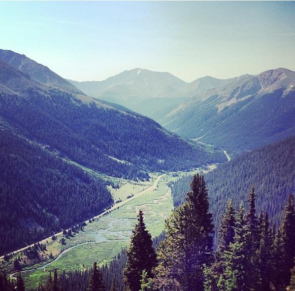 mountainsandvalleys (1).jpg