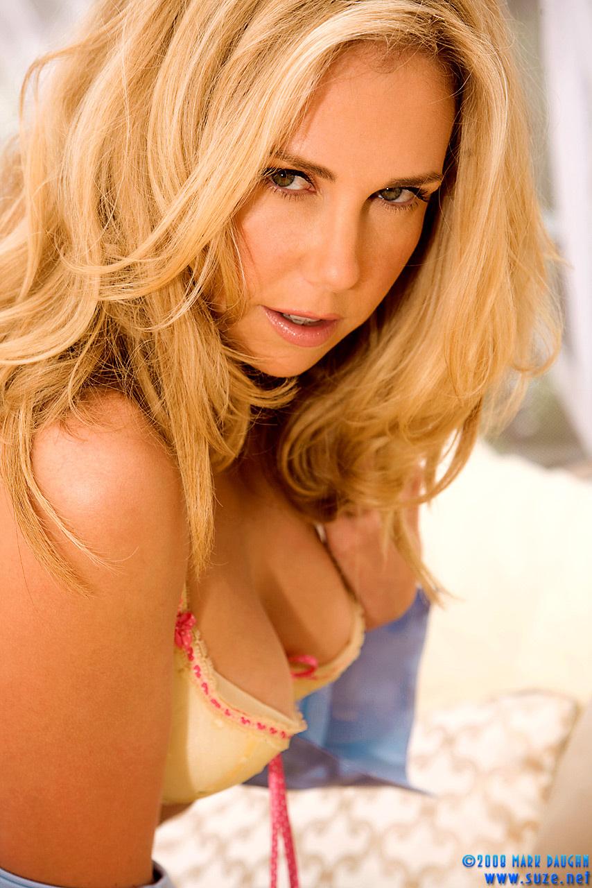 Holly Randall Naked 112