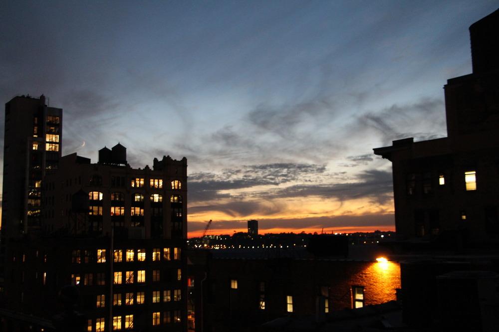 nyc rooftop.jpg