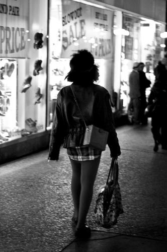Woman-walking3.jpg