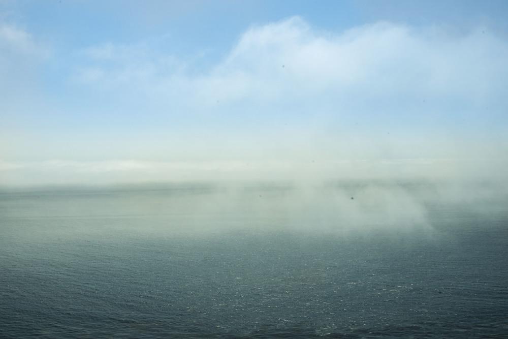 fog&ocean_ME.jpg