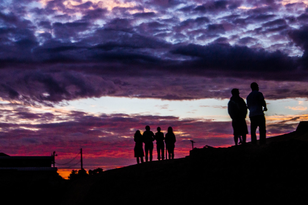 neon_sunset_ME.jpg