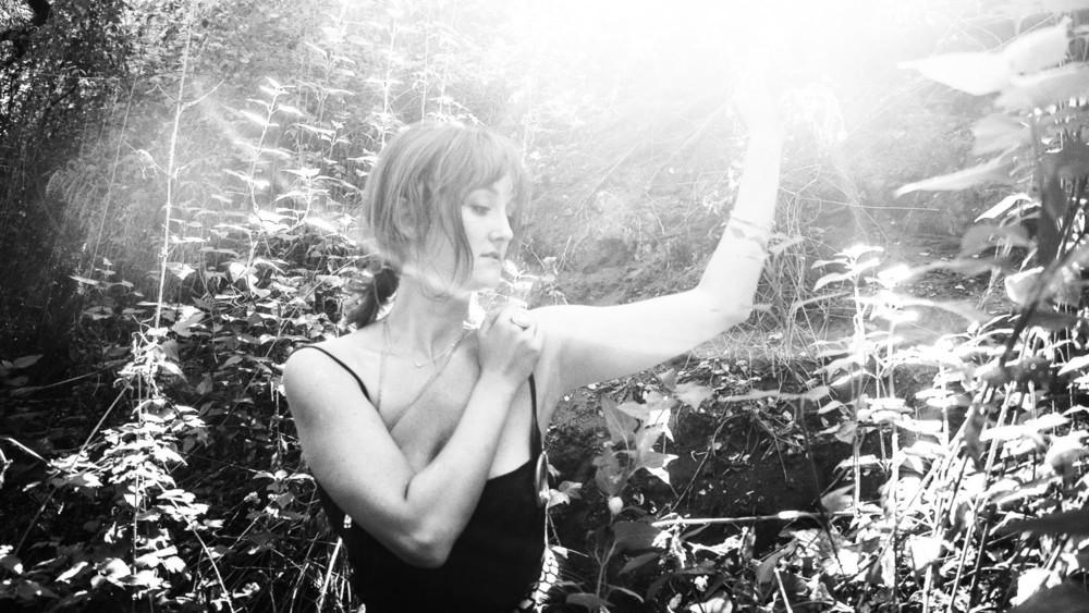 Kelli Radwanski Photography