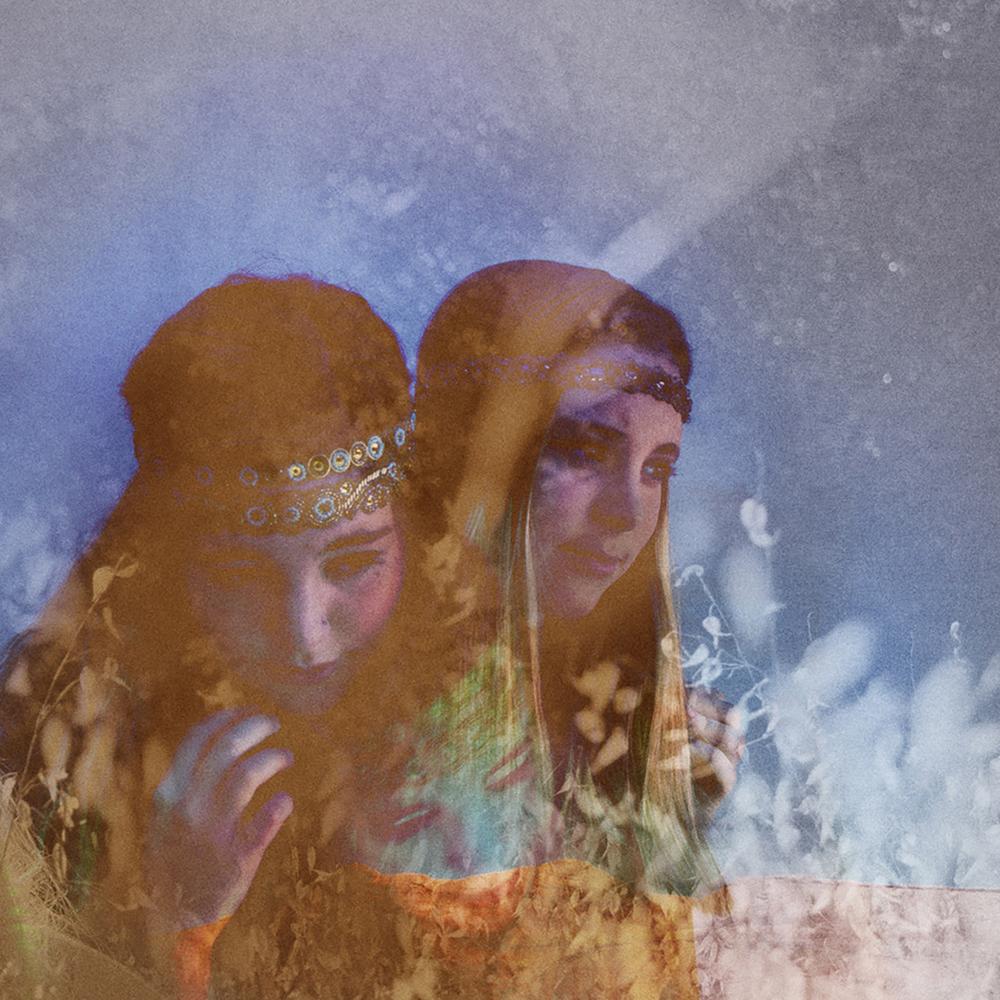 SaraWinkle_AllRightsReserved_sisters1.jpg