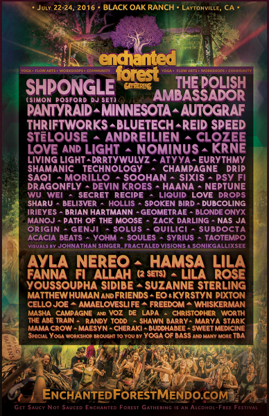 EF2016-Lineup-Poster-FINAL-web-4-388x600.png