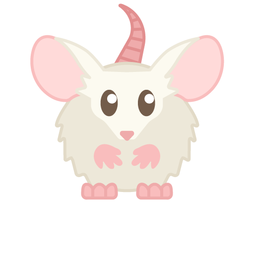 Character_Mouse.png