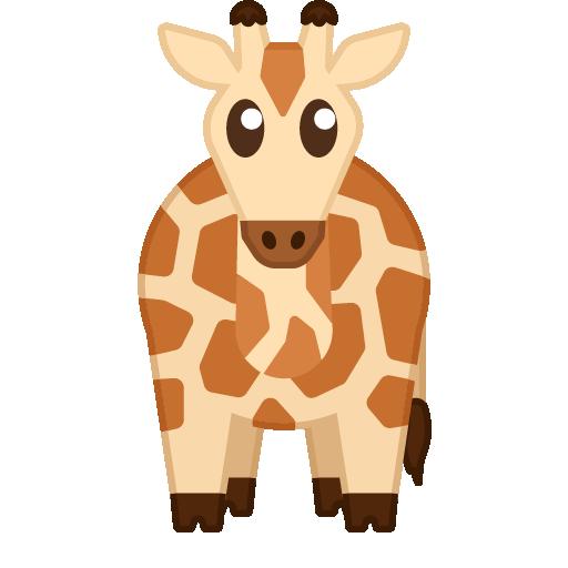 Character_Giraffe.png