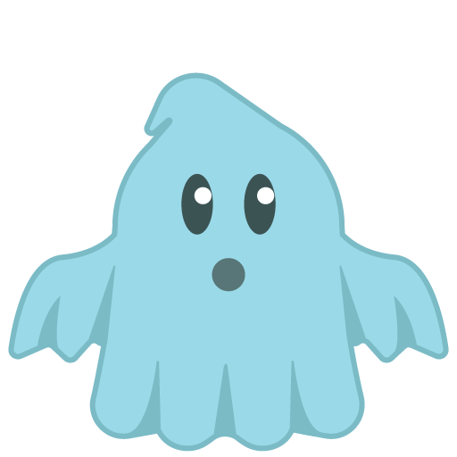 Character_GhostBlue.png