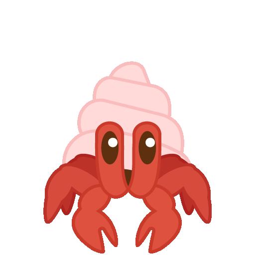 Character_HermitCrab.png