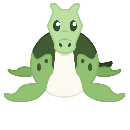 Character_LochNessMonster.png