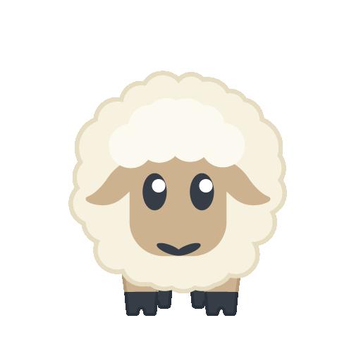 Character_Sheep.png