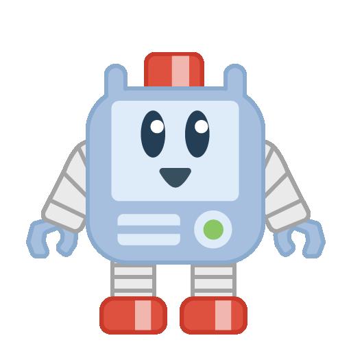 Character_Robot.png