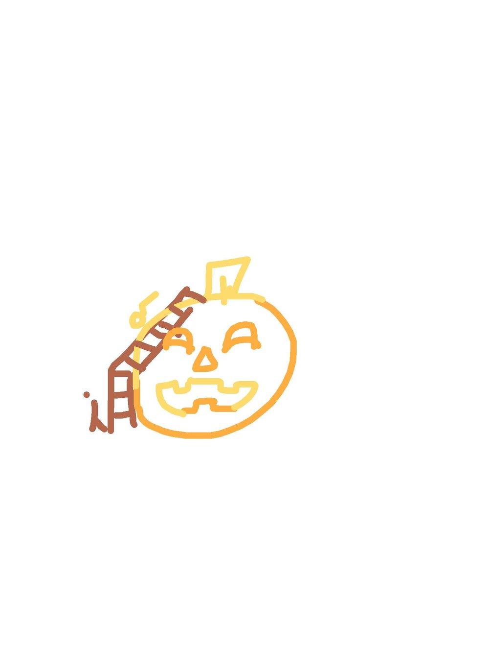 jack-o_-lantern.png