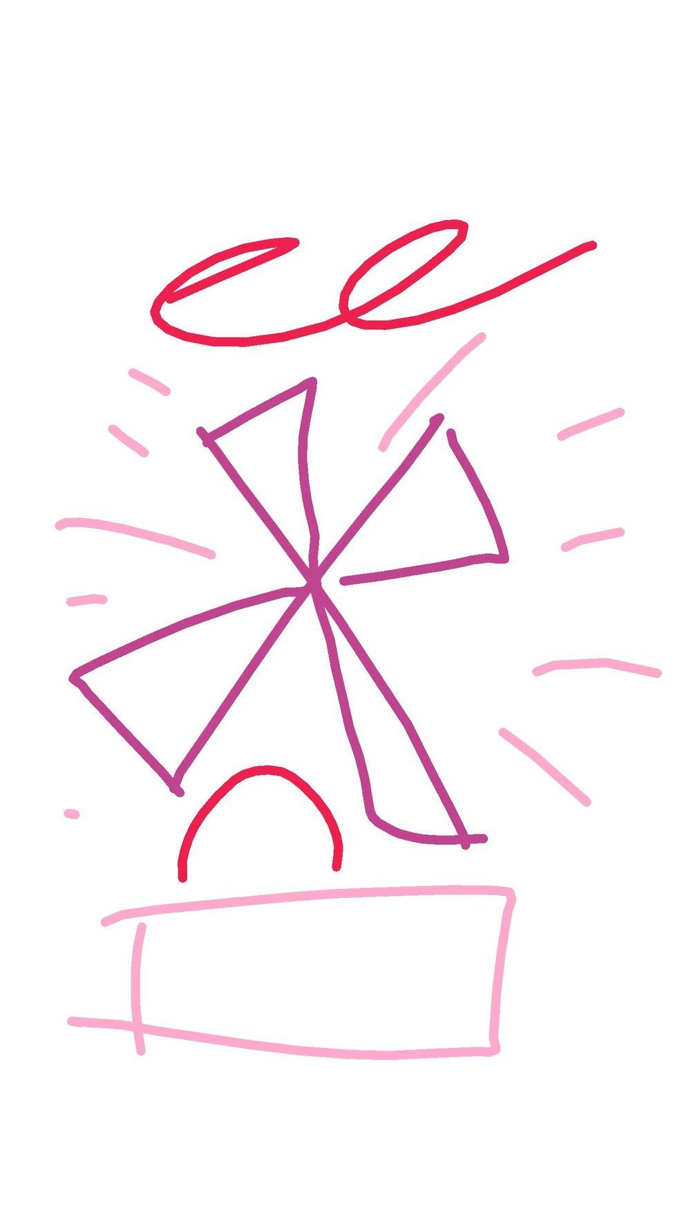 windmill_07-14-2017_23.27.04.png