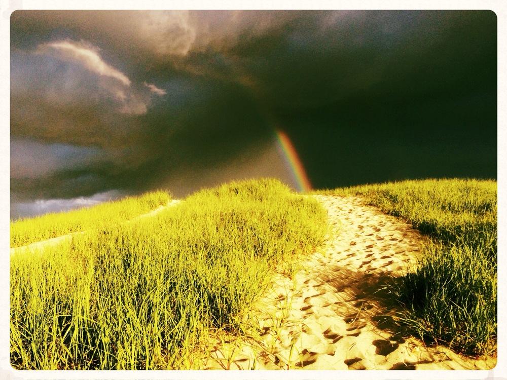 RainbowDune.JPG
