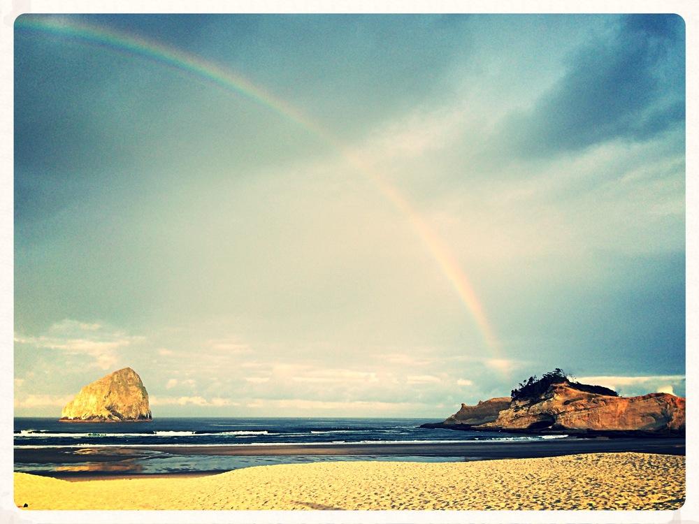 RainbowSeastack2.JPG