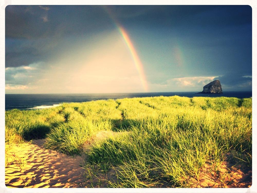 RainbowSeastack3.JPG