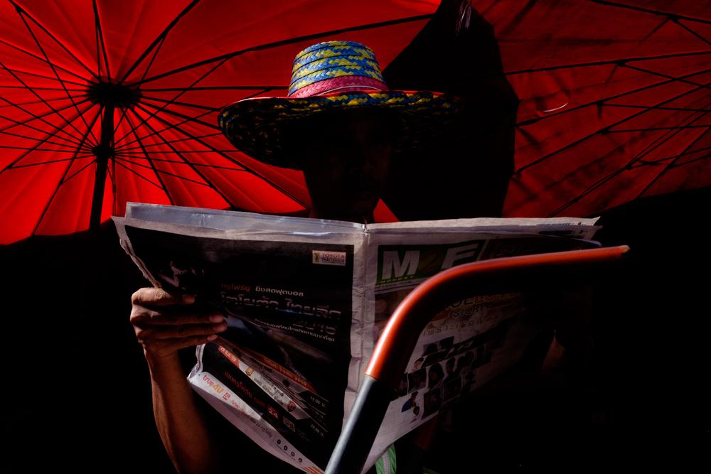 Home Page - Si Thai.jpg